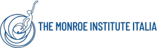 The Monroe Institute Italia Logo